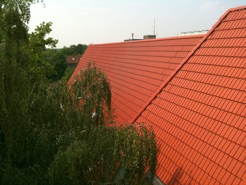 Aluthermo-Quattro-Ecole-à-Zwolle-Applicationentoitureparlextérieur-3