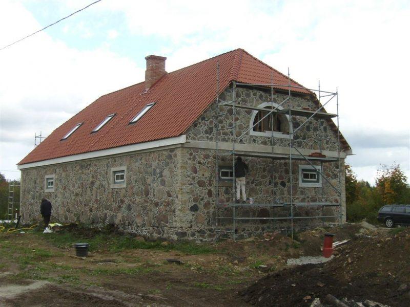 Aluthermo-Quattro-Maison-prive-Applicationentoiture-interieur-2