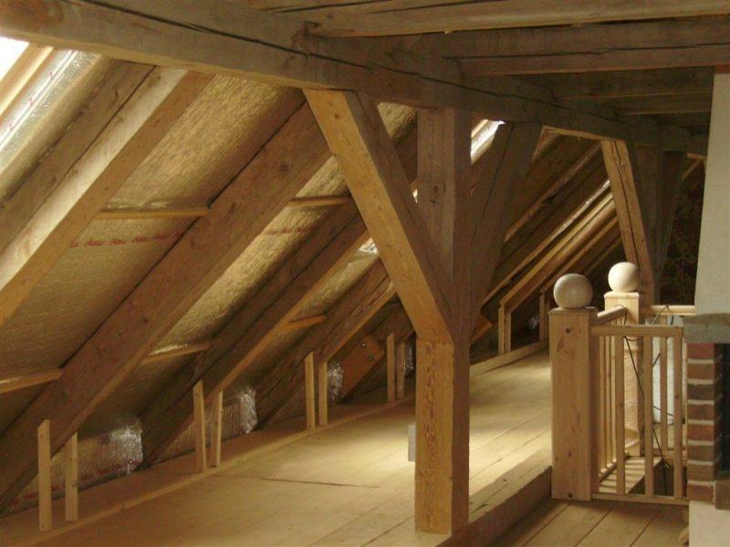 Aluthermo-Quattro-Maison-prive-Applicationentoiture-interieur-5