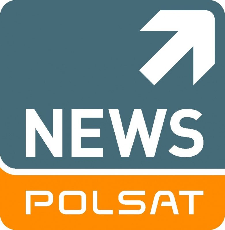 Aluthermo_Polsat_News