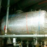 Aluthermo_industry_tank-1