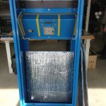 Aluthermo_industry_cabinet-1