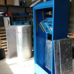 Aluthermo_industry_cabinet-2