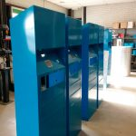 Aluthermo_industry_cabinet-3