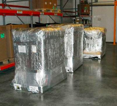 Application-industrielle-transport-packaging-21