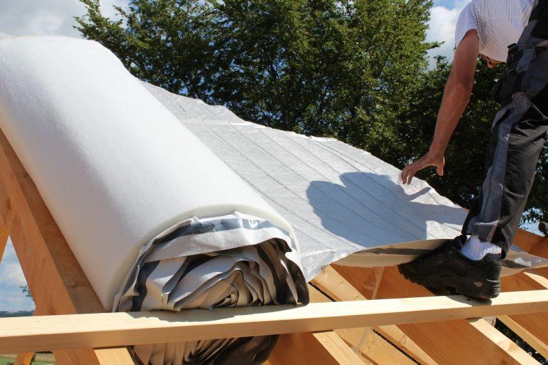 BE-Maison-unifamilliale-isolation-toiture-extérieur-roofreflex-1