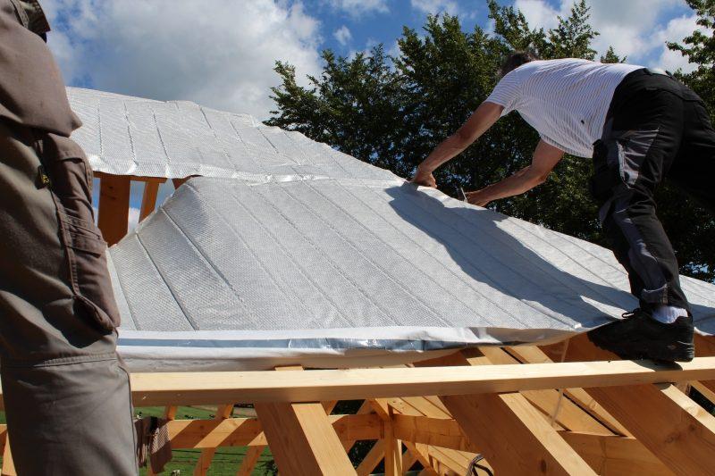 BE-Maison-unifamilliale-isolation-toiture-extérieur-roofreflex-2