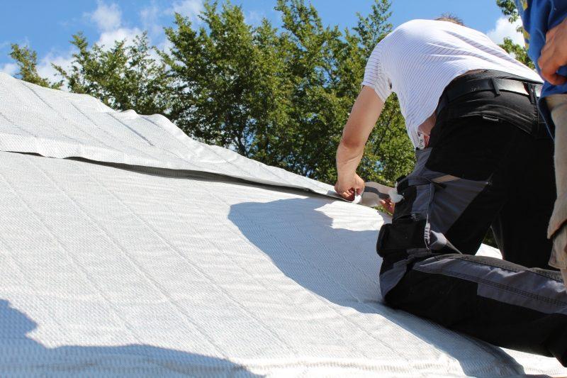 BE-Maison-unifamilliale-isolation-toiture-extérieur-roofreflex-4