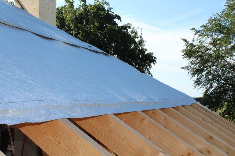 BE-Maison-unifamilliale-isolation-toiture-extérieur-roofreflex-6