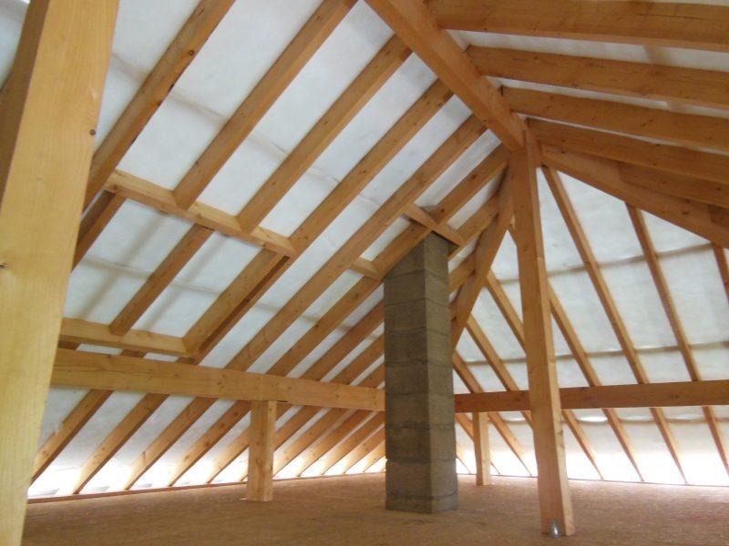 BE-Maison-unifamilliale-isolation-toiture-extérieur-roofreflex-8