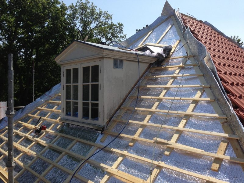 QUATTRO-isolation-toiture-exterieur-4