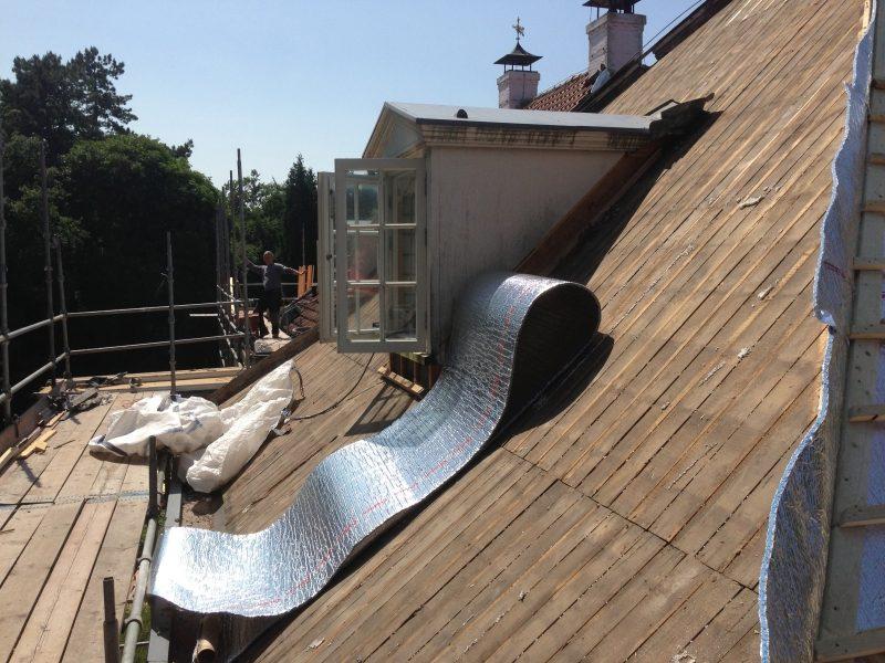 QUATTRO-isolation-toiture-exterieur-5