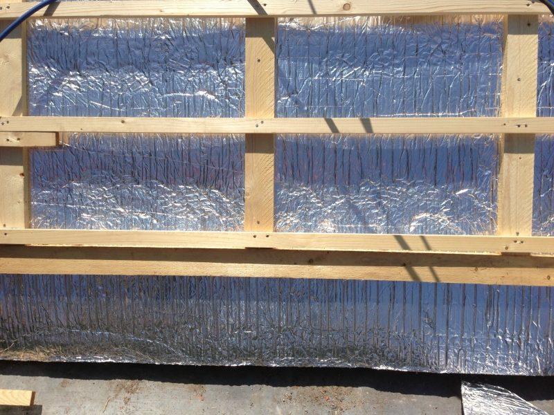 QUATTRO-isolation-toiture-exterieur-7