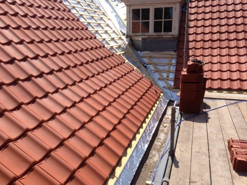QUATTRO-isolation-toiture-exterieur-8