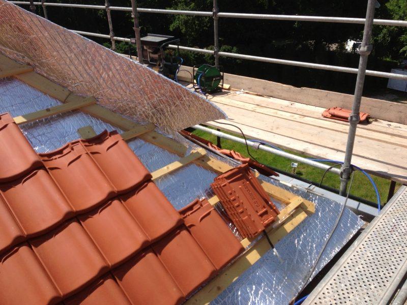 QUATTRO-isolation-toiture-exterieur-9