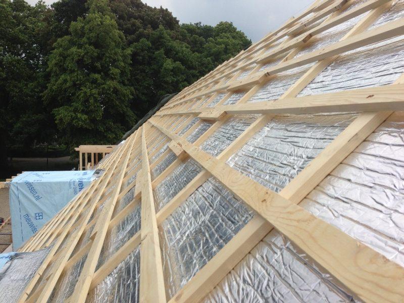 QUATTRO-isoler-toiture-exterieur-2