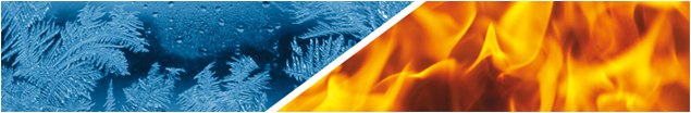 banner_aluthermo