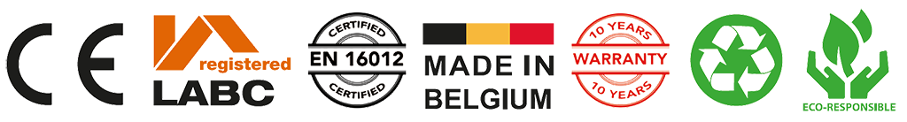 icons-aluthermo-insulation-ce-labc-belgium