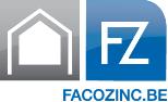 ALUTHERMO_facozinc_be-logo