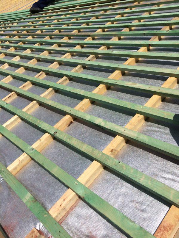 ALUTHERMO ROOFREFLEX - rénovation-toiture -par-l'extérieur (28)