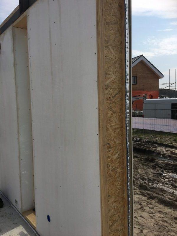 Aluthermo Quattro insulation (1)