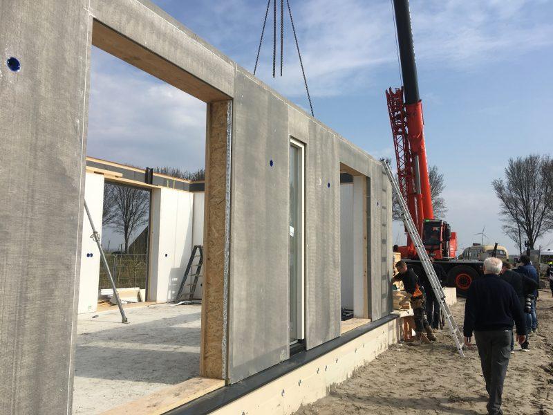 Aluthermo Quattro insulation (9)