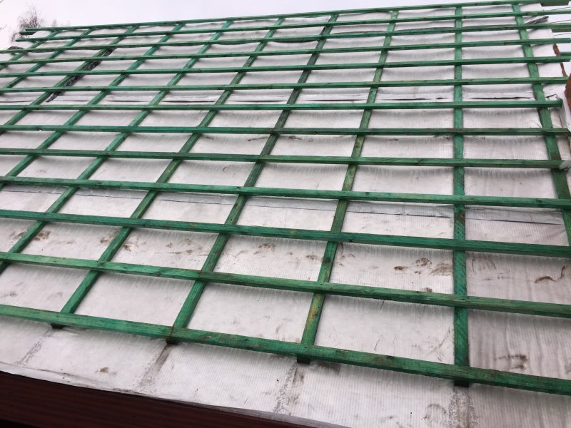 insulation-new-build-bungalow-aluthermo-roofreflex (2)
