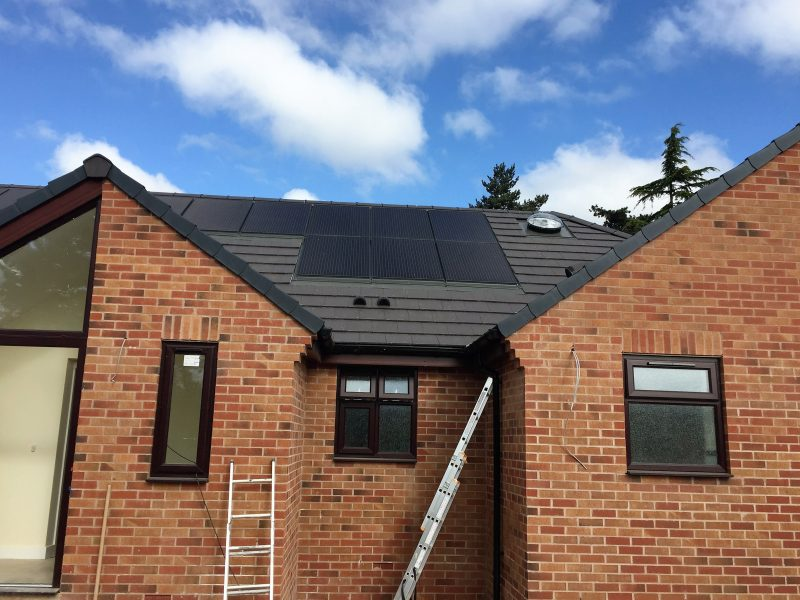 insulation-new-build-bungalow-aluthermo-roofreflex (9)