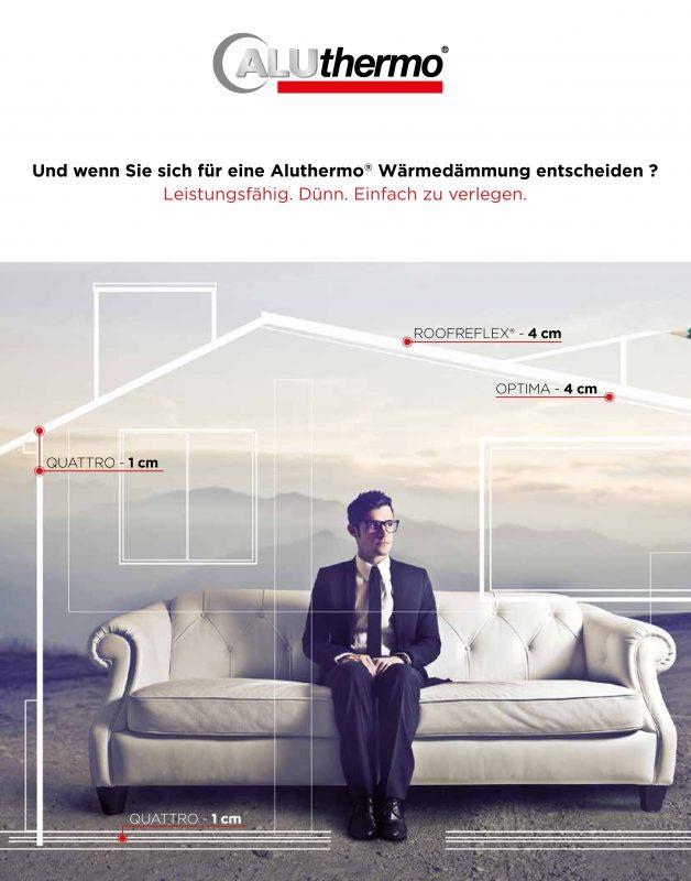 ALUTHERMO_COVER_DE