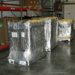 Aluthermo_industry_transport packaging-2