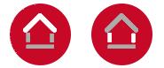 icons-haus-roofreflex2