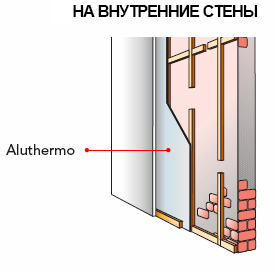 on-walls-2-RU