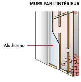 pour_les_murs-interieur