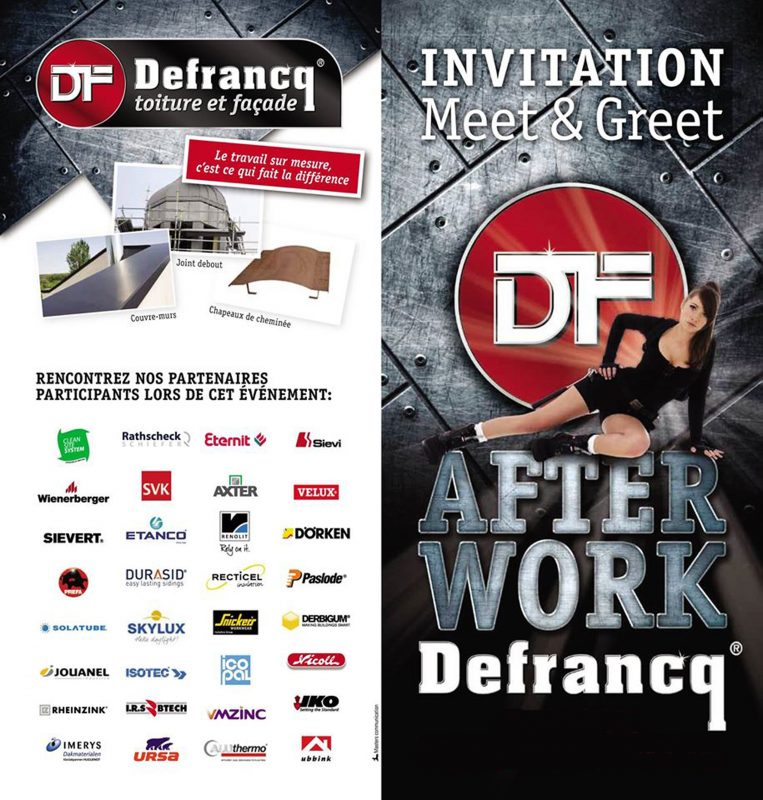 ALUTHERMO_DF_Afterwork