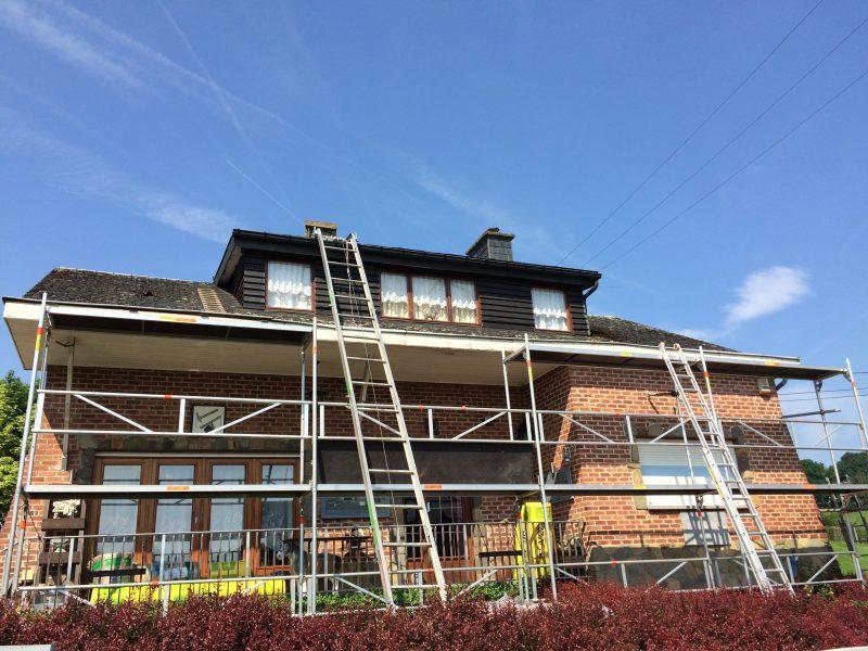ALUTHERMO ROOFREFLEX - rénovation-toiture -par-l'extérieur (10)