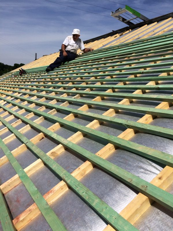 ALUTHERMO ROOFREFLEX - rénovation-toiture -par-l'extérieur (17)