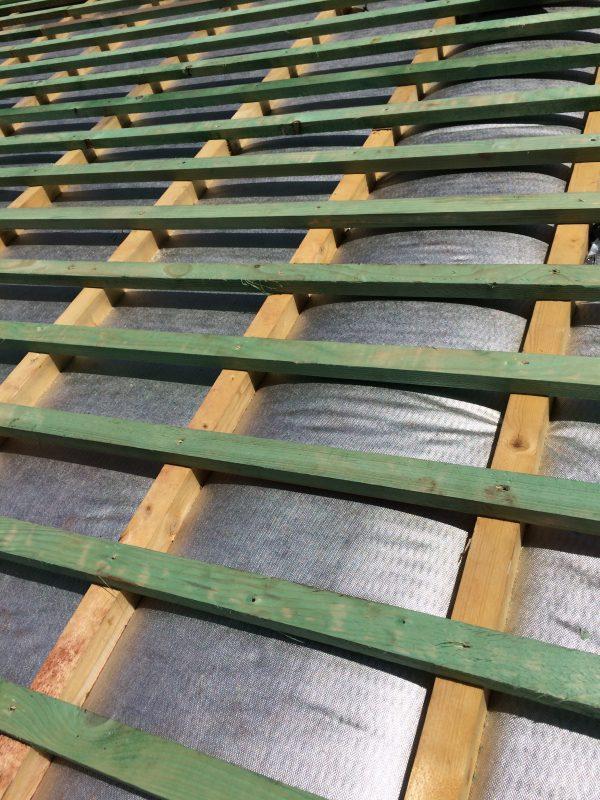 ALUTHERMO ROOFREFLEX - rénovation-toiture -par-l'extérieur (18)