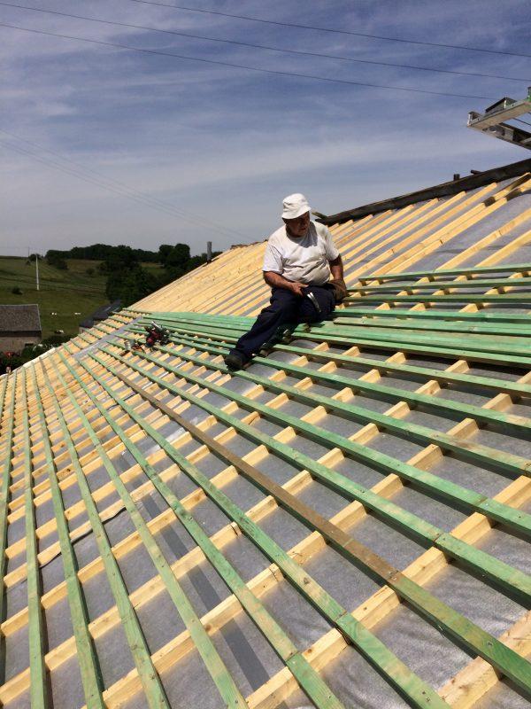 ALUTHERMO ROOFREFLEX - rénovation-toiture -par-l'extérieur (20)