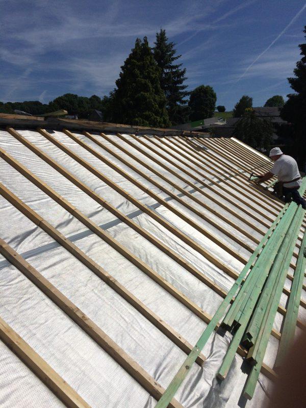 ALUTHERMO ROOFREFLEX - rénovation-toiture -par-l'extérieur (25)