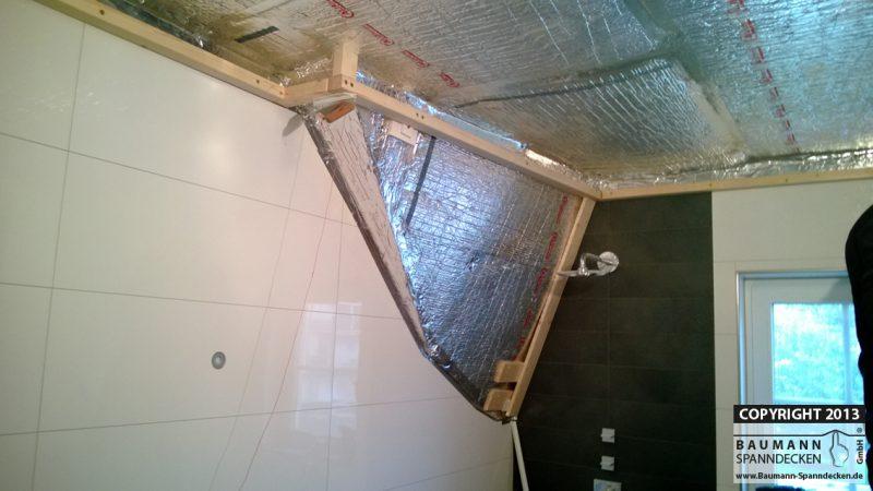 isolation salle de bain aluthermo quattro 11 aluthermo. Black Bedroom Furniture Sets. Home Design Ideas