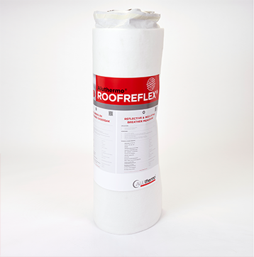 althermo-isolant-minalthermo-isolant-mince-rooalthermo-isolant-mince-roofreflexfreflexce-roofreflex
