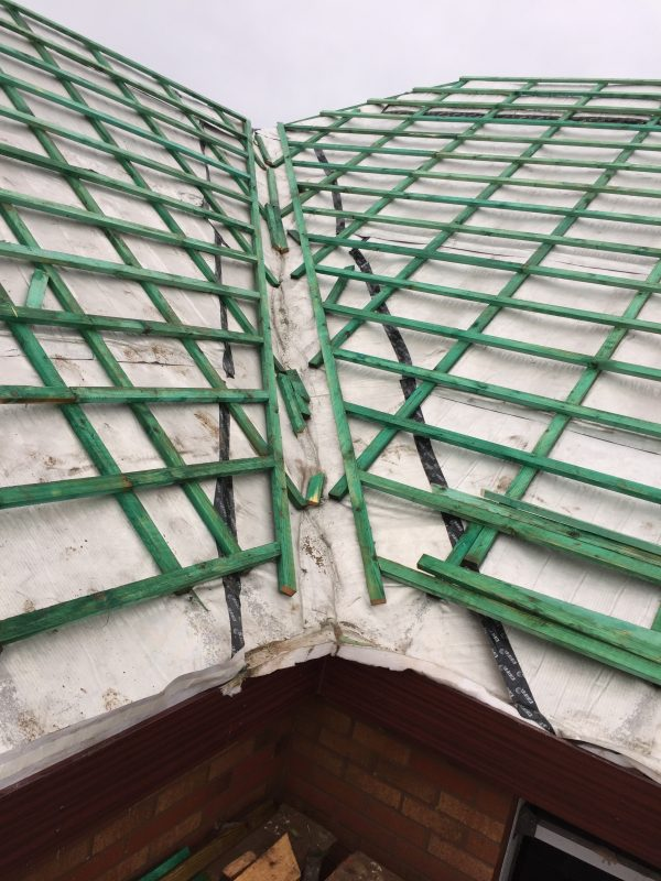 insulation-new-build-bungalow-aluthermo-roofreflex (3)