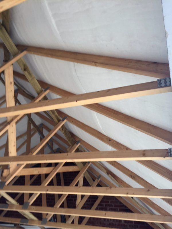 insulation-new-build-bungalow-aluthermo-roofreflex (8)