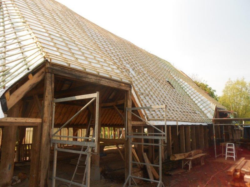 quattro-aluthermo-insulation-thatched-roof (6)
